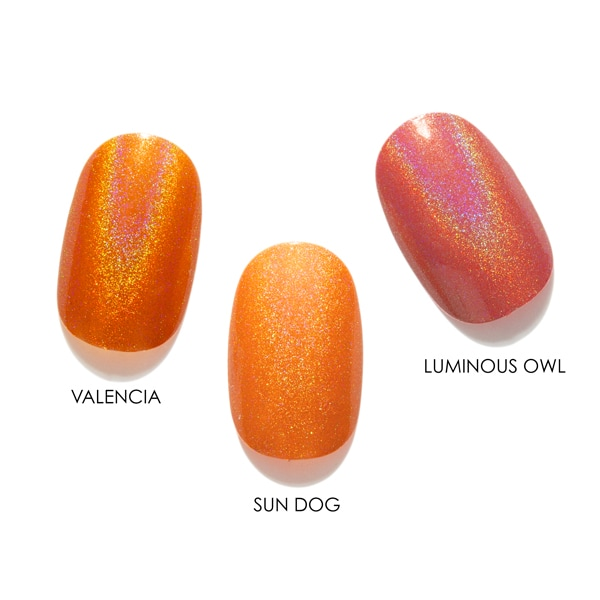 orange-holo-comparison.jpg
