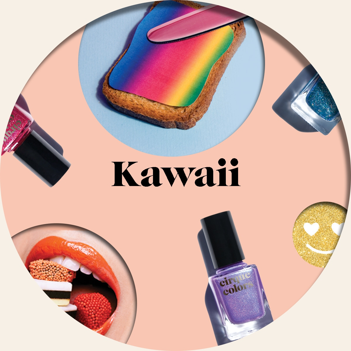 Shop Kawaii Collection